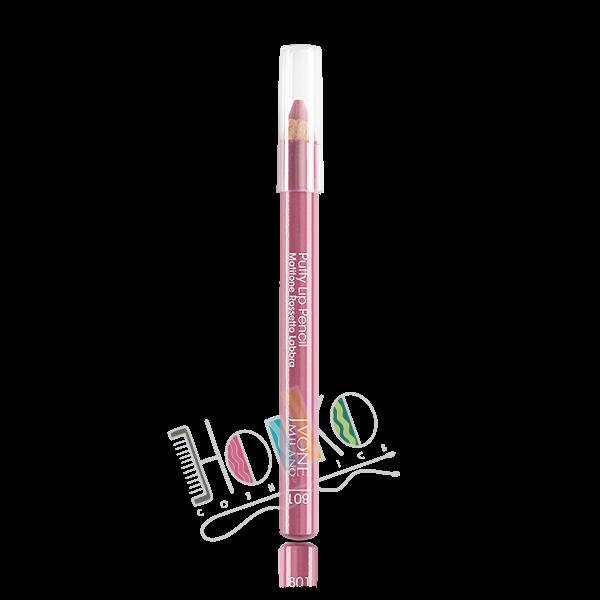 Puffy Lip Pencil Matitone labbra